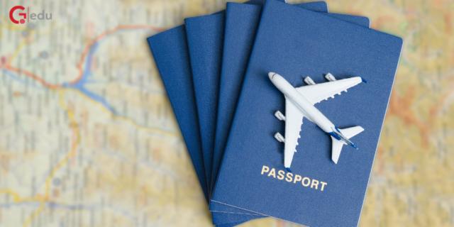 güncel-vize-seyahat
